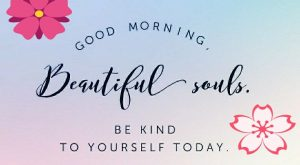 "Good Morning! Happy Tuesday! #beautiful explore Pinterest""> #beautiful #souls explor..."