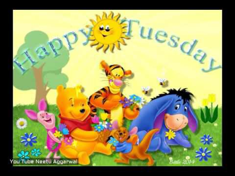 Happy Tuesday Greetings,Quotes,Sms,Wishes,Saying,E-Card,Wallpapers,Happy Tuesday Whatsapp ...