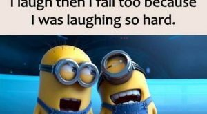 – minion quotes, Quotes – – funny minion memes, funny minion quotes, Min...