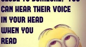 "25 Great Minion Quotes #minionquotes explore Pinterest""> #minionquotes #minionpics e..."