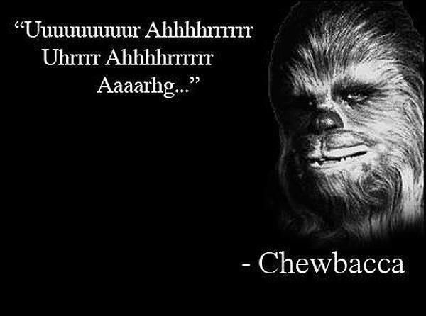 Image – 675277] | Inspirational Photo Quotes | Know Your Meme