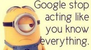 "Top 30 Hilarious Minions Jokes #Hilarious explore Pinterest""> #Hilarious #Minions..."