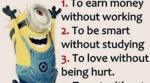 "Top 35 Funniest Minions memes #Minions explore Pinterest""> #Minions Funny #Funnie..."