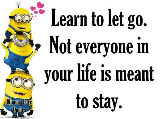 """Best Hilarious Minions Pictures 2017 #Funny explore Pinterest""""> #Funny Minions #M..."""