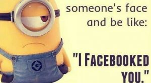 "Top 40 Funniest Minions Quotes #Humor explore Pinterest""> #Humor #Pics search Pin..."