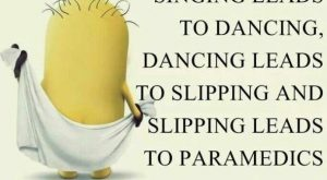 "Top 40 Funniest minions memes #minion search Pinterest""> #minion humor"