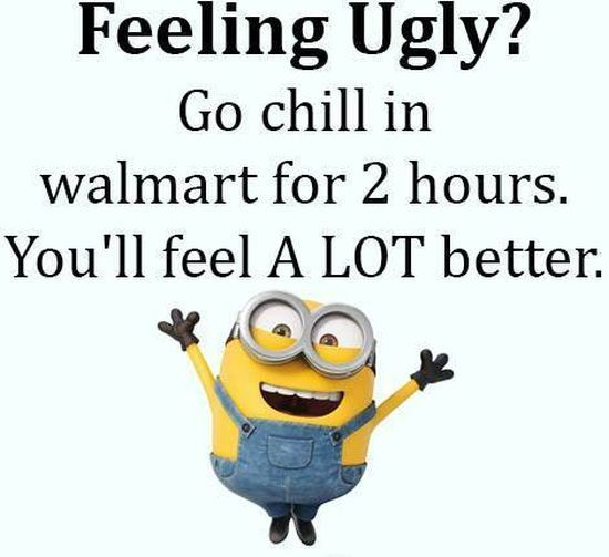 Funny Minions Quotes Of The Day – Funny Minion Meme, funny minion memes, Funny…
