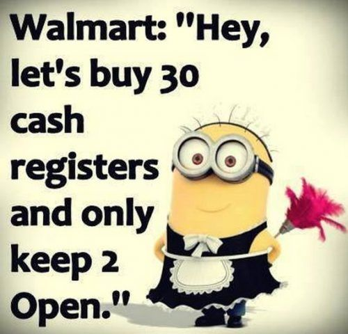 37 Hilarious Minion Memes and Pictures – – Funny Minion Meme, funny minion mem...