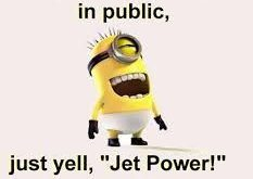 "Top 40 Funniest minions memes #minion explore Pinterest""> #minion humorous"