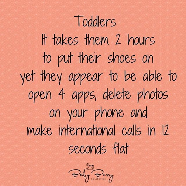 Parenting quotes, memes, kids memes, funny, kids quotes, quotes about kids, mum quotes, sa...