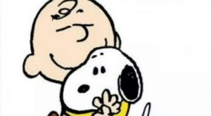 Happy Tuesday charlie brown snoopy tuesday tuesday quotes happy tuesday tuesday quote happ...