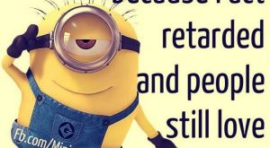 Some funny shirts for you at: – funny minion memes, Funny Minion Quote, funny…