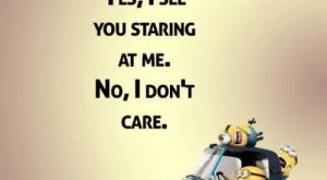 "20 New Minion Quotes #minionpics explore Pinterest""> #minionpics #minionpictures exp..."
