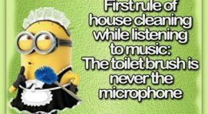 "26 Funny Snappy Minion Quotes #funnyminions explore Pinterest""> #funnyminions #minio..."