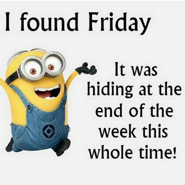 "26 Funny Snappy Minion Quotes #funnyminions explore Pinterest""> #funnyminions #mi..."
