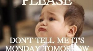 monday quotes funny   … me quotes about funny April fool 2013 funny quotess…
