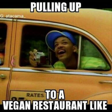 "lol! oOOoh, I can relate to this one! #MyVeganJournal explore Pinterest""> #MyVeganJo..."