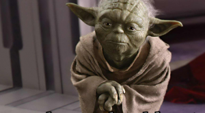 yoda quotes – Google Search
