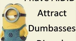 Funny Hilarious Minions