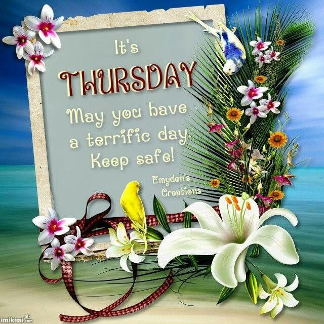 It's Thursday quotes quote days of the week instagram quotes thursday quotes happy t...