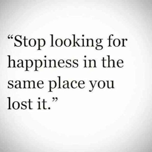Quotes and inspiration QUOTATION – Image : As the quote says – Description 104…