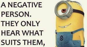 "Top 33 hilarious minions Pictures #Hilarious explore Pinterest""> #Hilarious Minio..."