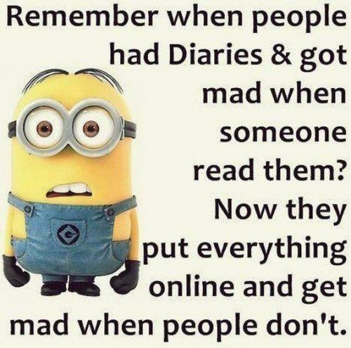 Here are some really awesome Hilarious Minions Jokes .. Hope you will love them…
