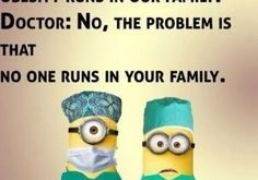 22 Minion Quotes and Memes for All Big plans though for that first day.…