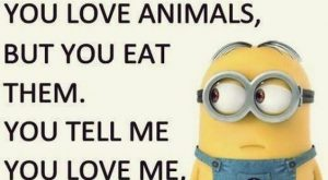 "30 Hilarious Minions Quotes that will make you laugh #Hilarious explore Pinterest""&g..."