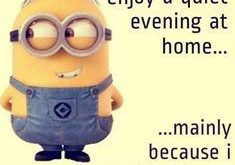 "Top 40 Funniest minions memes #Funniest explore Pinterest""> #Funniest minion"