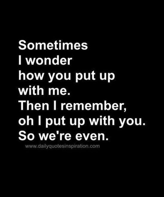 Top 34 Funny Quotes For Boyfriend 17