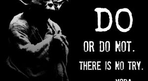 yoda quotes – Busca de Google
