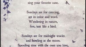 Sunday's are weekend sunday sunday morning sunday greeting sunday blessings sunday q...