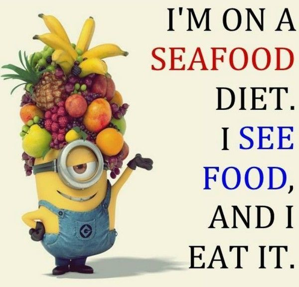 Funny minions – Funny, funny minion quotes, Minion Quote Of The Day,… – ...