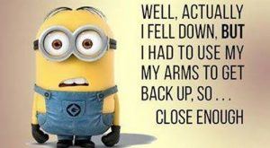 Minions Quotes Of The Day 322