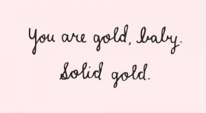 "Happy Saturday you golden Angels (: #pinterest explore Pinterest""> #pinterest)"