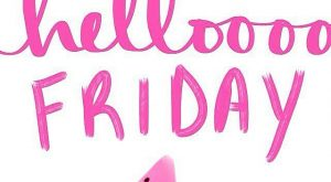 "#TGIF explore Pinterest""> #TGIF! Hello #Friday explore Pinterest""> #Friday!! #..."
