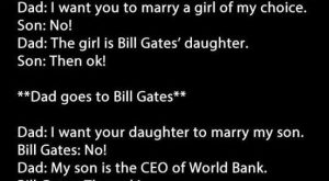 What Is Business? This Guy's Explanation Is Hilarious funny jokes story lol funny qu...