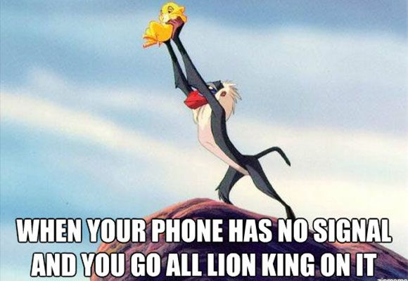 "HAHAH SO TRUE! ""10 Hilarious Lion King Jokes only True Disney Fans will Understand&#..."