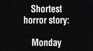 "Shortest Day Meme Monday #Monday explore Pinterest""> #Monday #memes explore Pinte..."