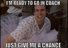 ace ventura meme – Google Search