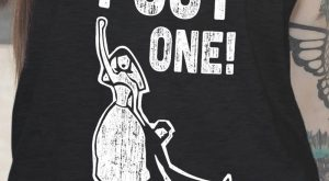 I Got One – Funny Wedding Top for anyone recently married or engaged. Also,…