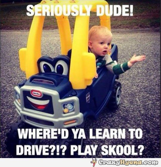 funny kid pics with captions – Google Search