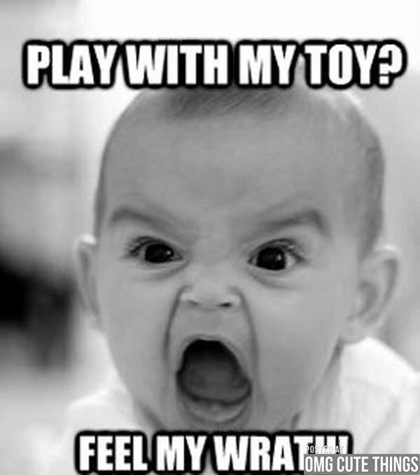 FUNNY KID APPROPRIATE MEMES image memes at