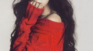 "TIffany Hwang Miyoung of #SNSD explore Pinterest""> #SNSD Girls' Generation ..."