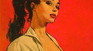 Part of a month-long celebration of artist Paul Rader's work. Drink with the Dead…