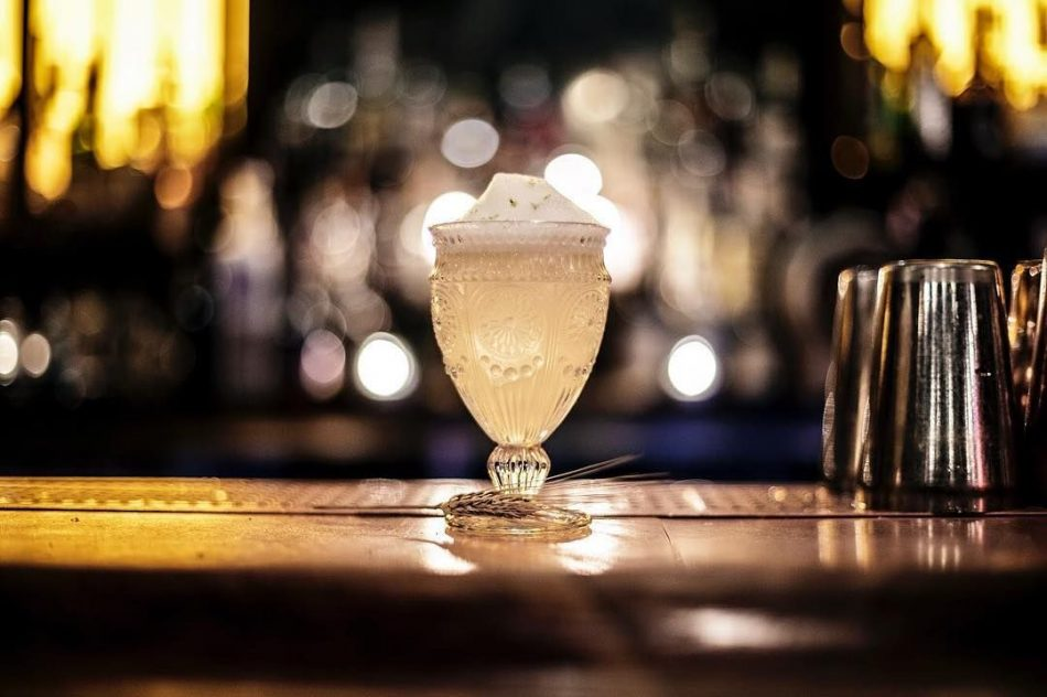 """The perfect antidote for those Monday #cocktails explore Pinterest""""> #cocktails #..."""