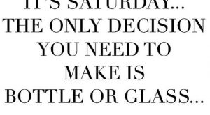 "Who else is struggling with this? #saturday search Pinterest""> #saturday"