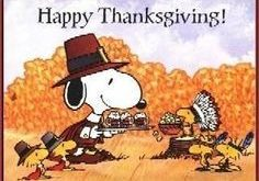Happy Thanksgiving to all family memes food holiday meme thankful thanksgiving turkey happ...