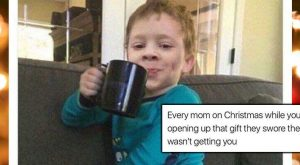 "14 Holiday Memes That Have Been VERY Good This Year #collegehumor explore Pinterest""..."